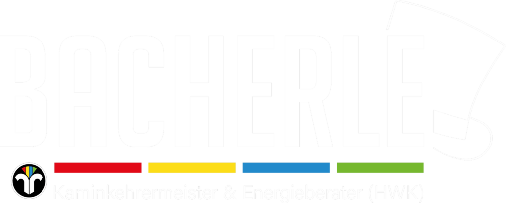 Logo Kaminkehrer Bacherle